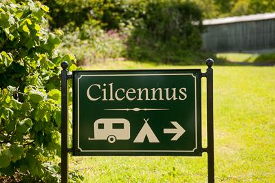 Cilcennus (2 of 42)