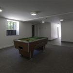 Cilcennus Club Room