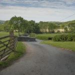 Road to Cilcennus