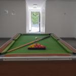 Snooker Quie