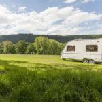 caravan-field-banner